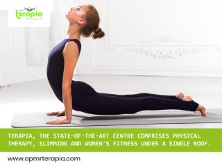 best obesity and slimming clinic in malappuram